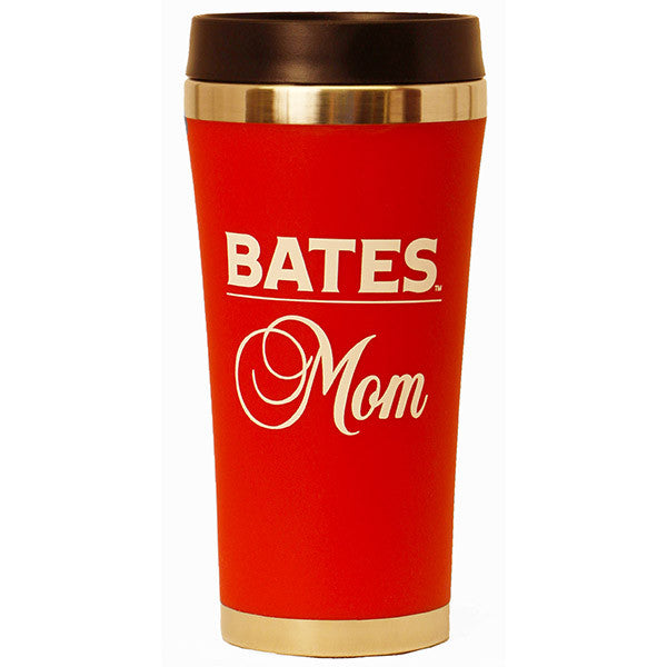 Mom Travel Mug - Mugs