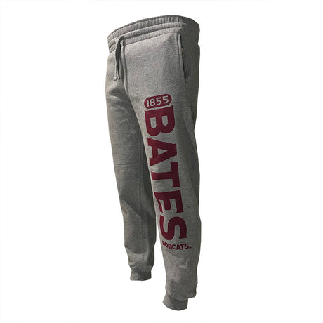 Classic Fleece Jogger Pants