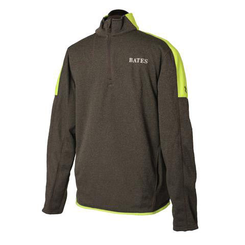 Under Armour Coldgear Quarterzip - 1/4 zip