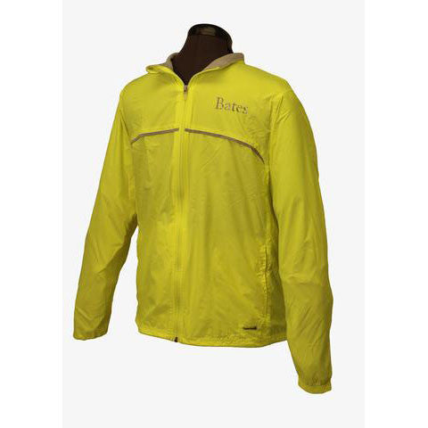 Charles River Racer Jacket - Outerwear, Unisex