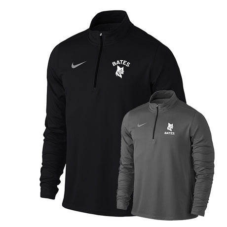 Nike Solid Element Pull-Over (2 Color Options)