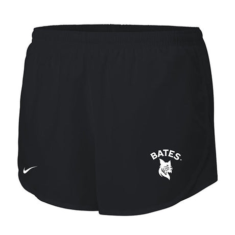 Nike Women's Mod Tempo Shorts (Size S only)