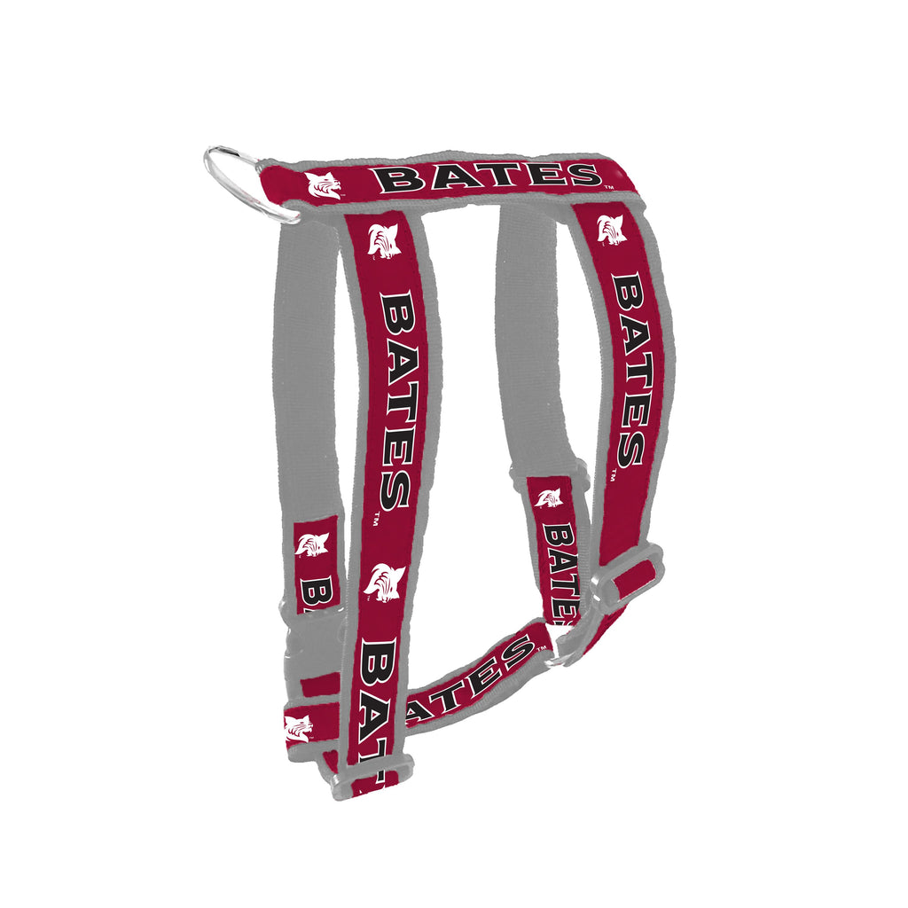 Dog Harness (3 Size Options)