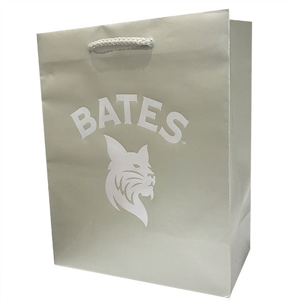 Platinum Bates Gift Bag