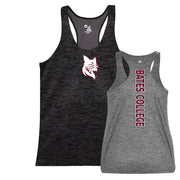 Tonal Blend Razorback Tank (2 Color Options)