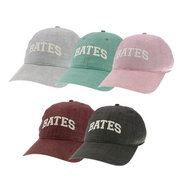 Reclaim Cap - Made Out of Recycled Water Bottles (5 Color Options)