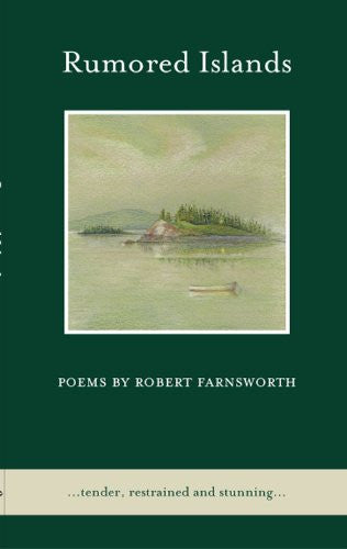 Rumored Islands - Farnsworth - Faculty Author