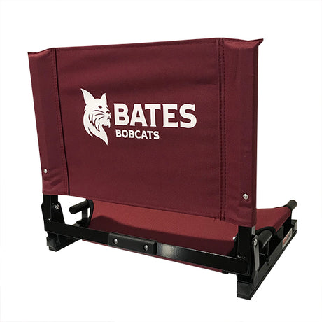 Bates Gamechanger Stadium Chair