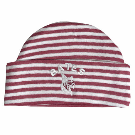 Newborn Striped Hat