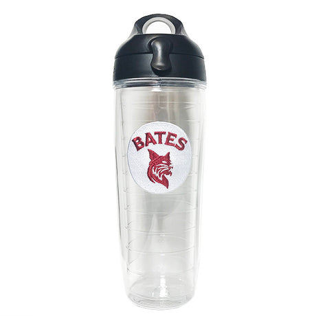 Tervis Water Bottle, 24 oz.