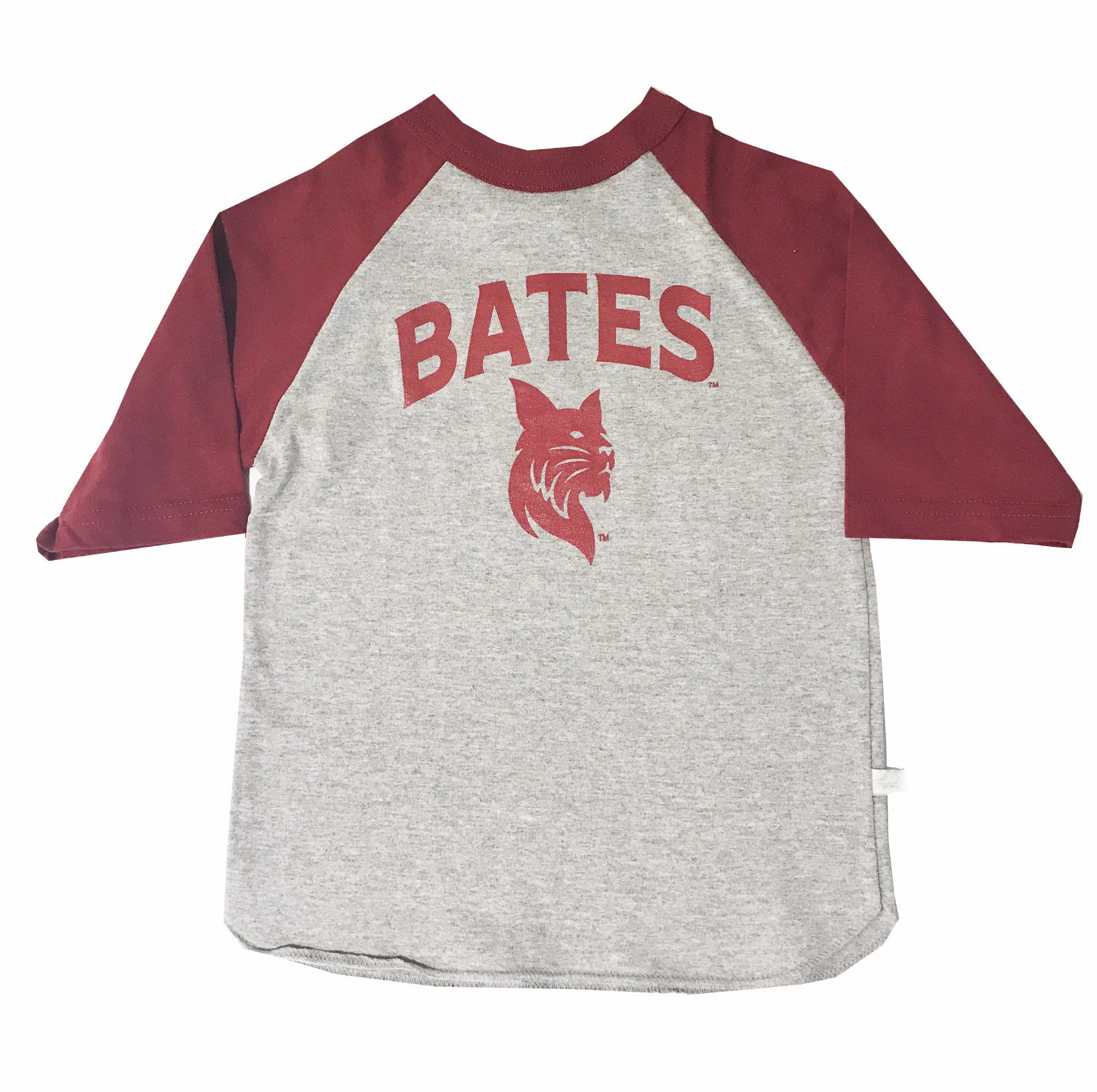 Baseball Shirt for Kids - Kids & Babies, Kids Clothing