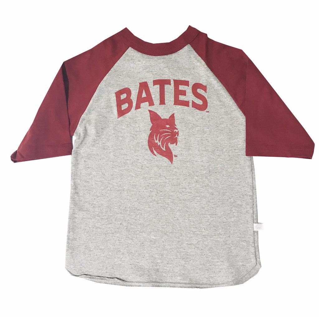 Baseball Shirt for Kids