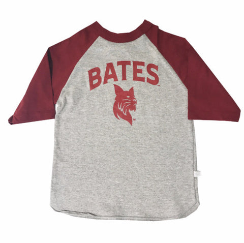 Baseball Shirt for Toddlers - Infant & Toddler Clothing, Kids & Babies