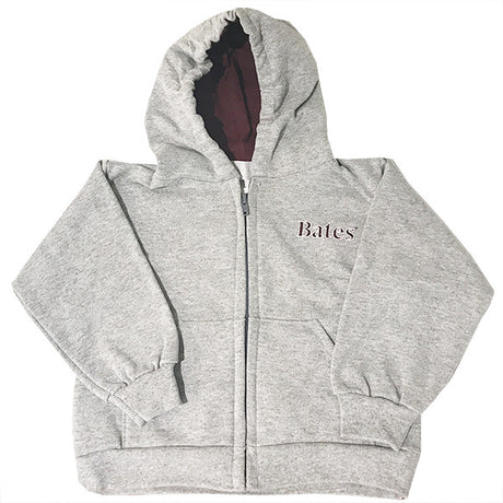 Infant/Toddler Hooded Sweatshirt