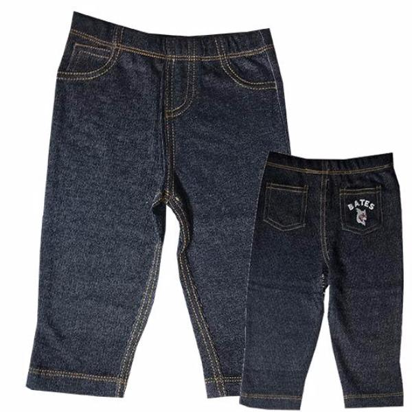 "Toddler ""Denim"" Jeans"