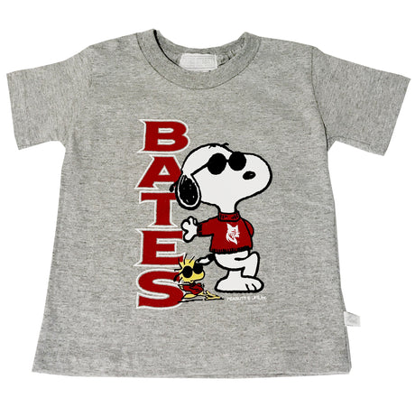 Snoopy Tee For Toddlers