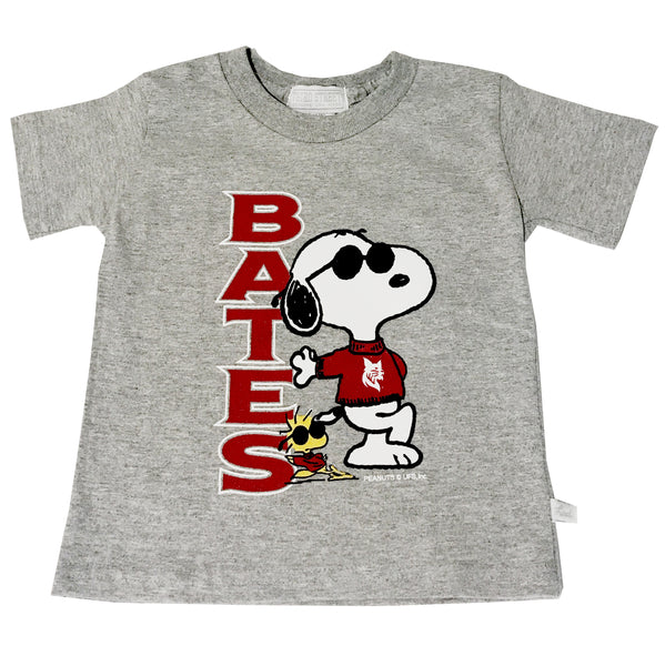 Snoopy Tee for Kids