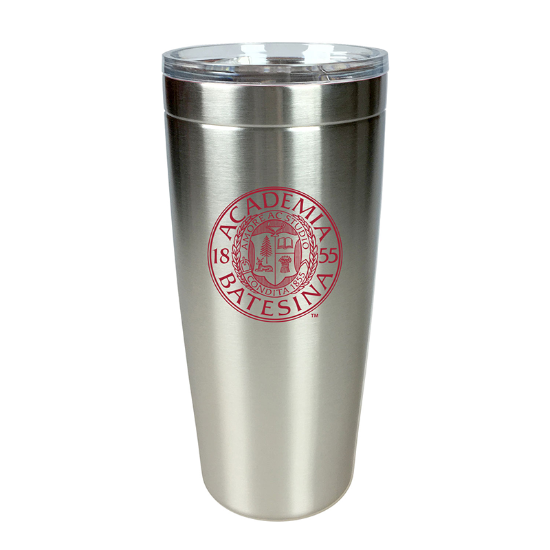 Bates Seal Viking Tumbler - 20 oz.