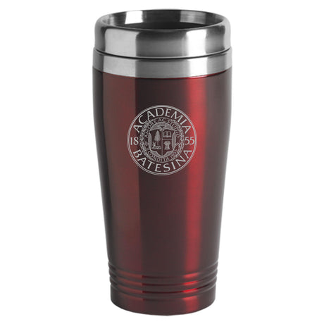 Bates Travel Tumbler with Seal