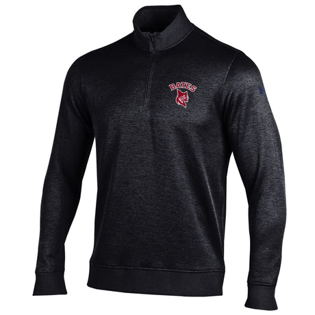 Under Armour Men's Storm Sweater Fleece