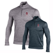Men's Under Armour Storm-Sweater 1/4 Zip (2 Color Options)