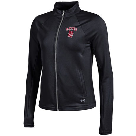 Women's Under Armour Jacket (Size Large Only)
