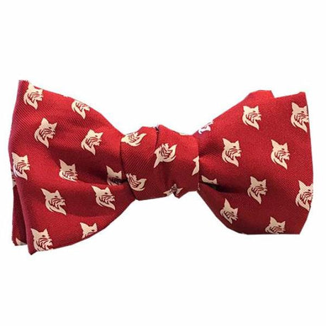 Bates Bobcat Bow-tie by Vineyard Vines