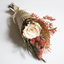 Load image into Gallery viewer, Fairytale Bouquet