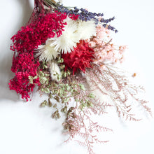 Load image into Gallery viewer, Berry Blossom Bouquet