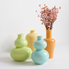 Load image into Gallery viewer, Mini Vase