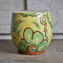 Load image into Gallery viewer, Eric Hahn - Wind Blossom Mug