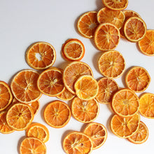 Load image into Gallery viewer, Orange Slices