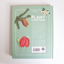 Load image into Gallery viewer, Plant Hunters