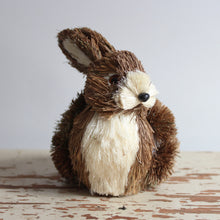 Load image into Gallery viewer, Rabbit - Jute
