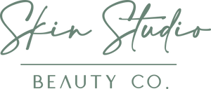 Skin Studio Beauty Co.