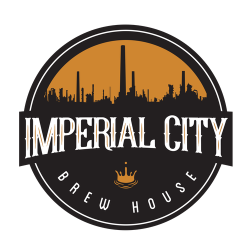 Imperial City Brew House