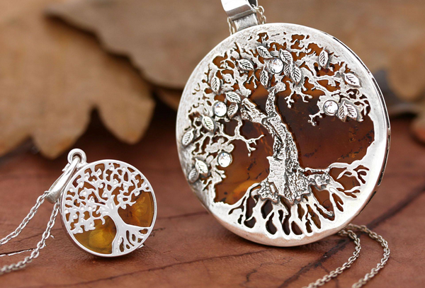 sterling-silver-amber-tree-of-life-necklace