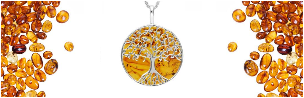 sterling-silver-amber-round-tree-of-life-necklace