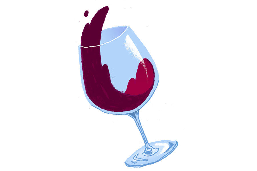 Gallery For > Clip Art Wine Glass Cheers