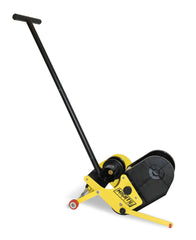 Mighty Line Industrial Floor Tape Applicator