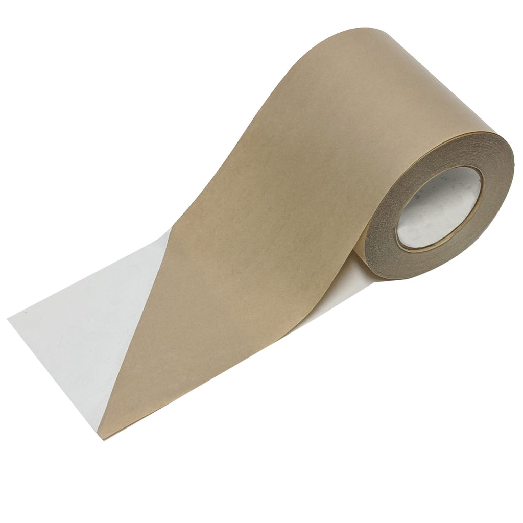 Label Protector Roll