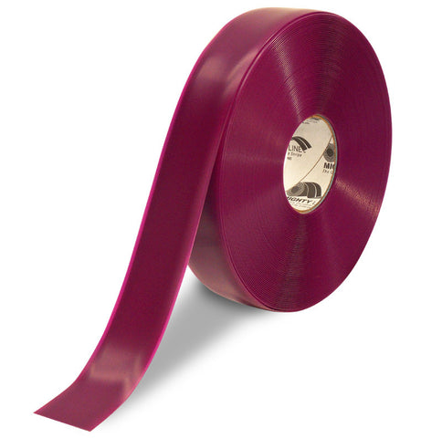 "2"" Purple Floor Tape"