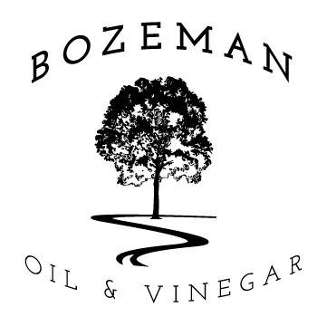 Bozeman Oil & Vinegar