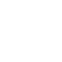 Find Pederson's Farms at Barons