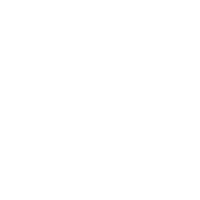 Find Pederson's Farms at Whole Foods Market Near You