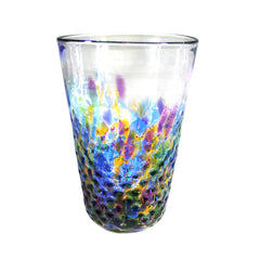 pint glass design your own with dad