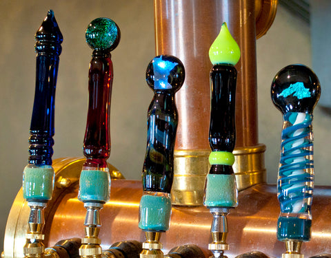 http://lakesuperiorartglass.com/pages/beer-taps