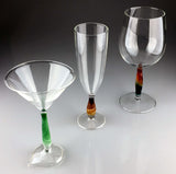 Wine Goblet Class