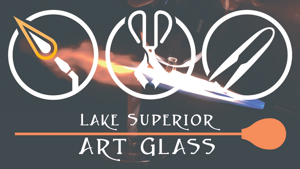 lake superior art glass 2100 24/7