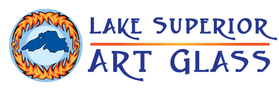 Lake Superior Art Glass